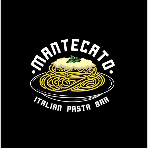 Mantecato
