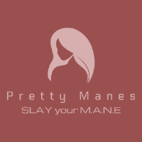 Hair extensions and beauty products