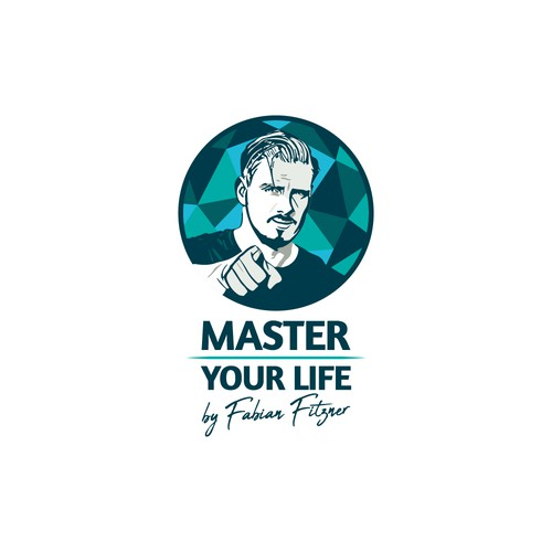 Master your Life (by Fabian Fitzner)