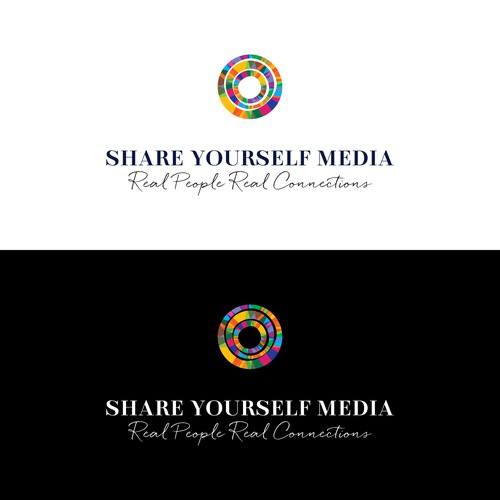 Share yourself media