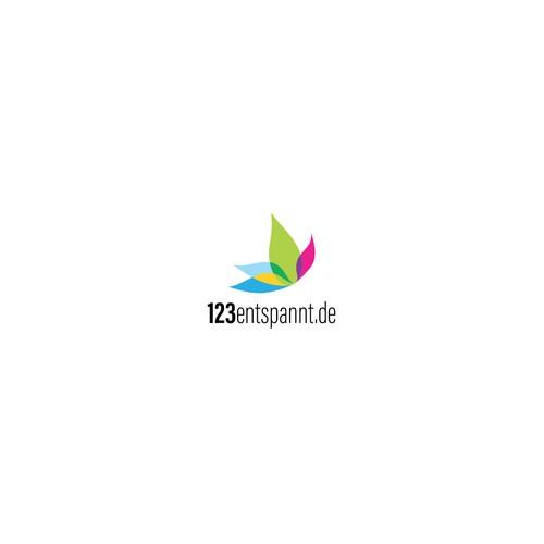 123entspannt.de