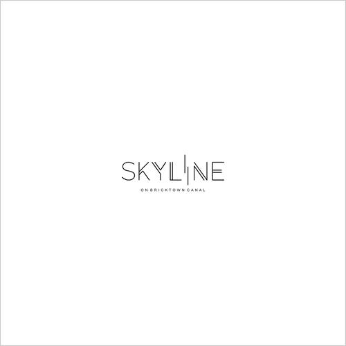 line concept
