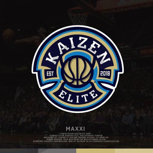 Basketball Elite