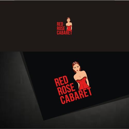 red rose cabaret