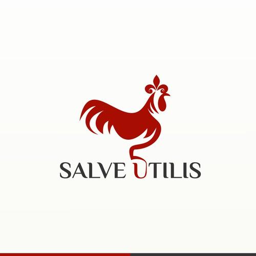 SALVE UTILIS