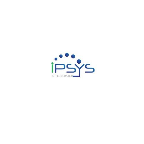 logo pour entreprise technologique