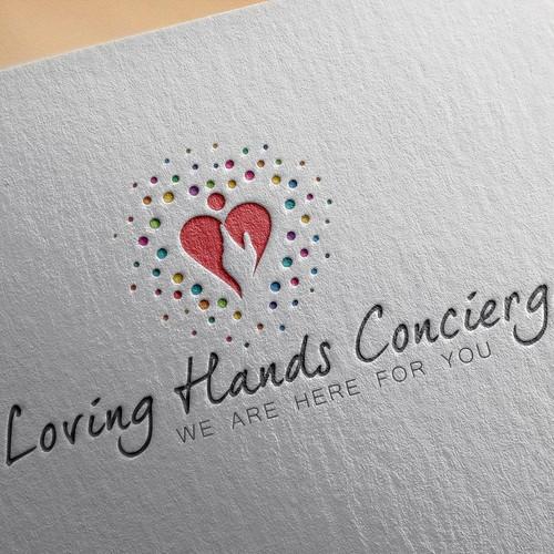 LOVING HANDS CONCIERGE