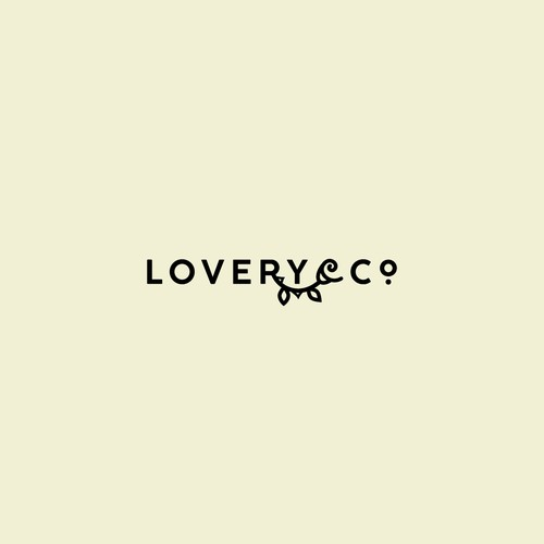 Lovery & Co