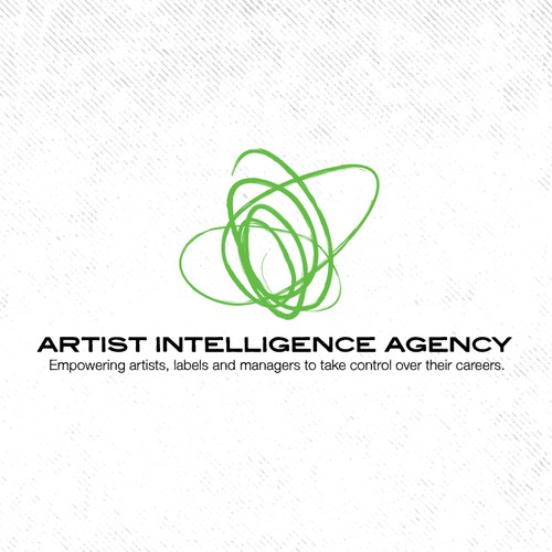Artist Intelligence Agency