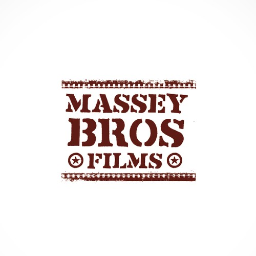 Massey Brothers Films