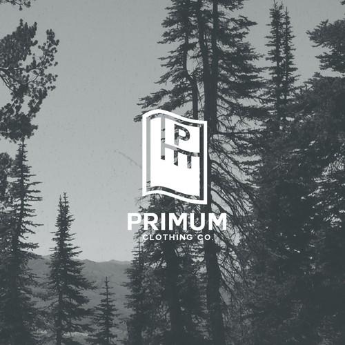 PRIMUM CLOTHING CO.