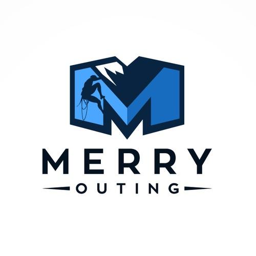 Logo Merry