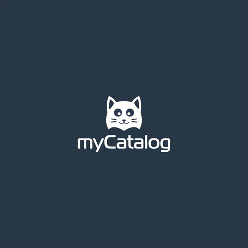 myCatalog