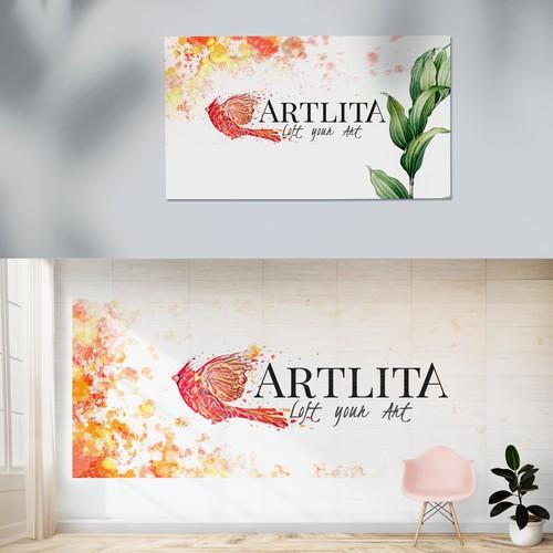 Artlita