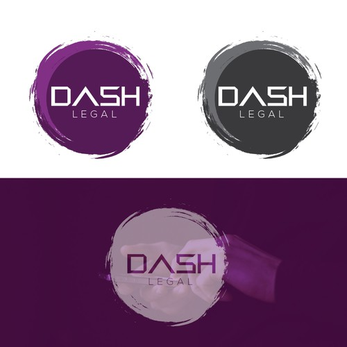 Dash Legal