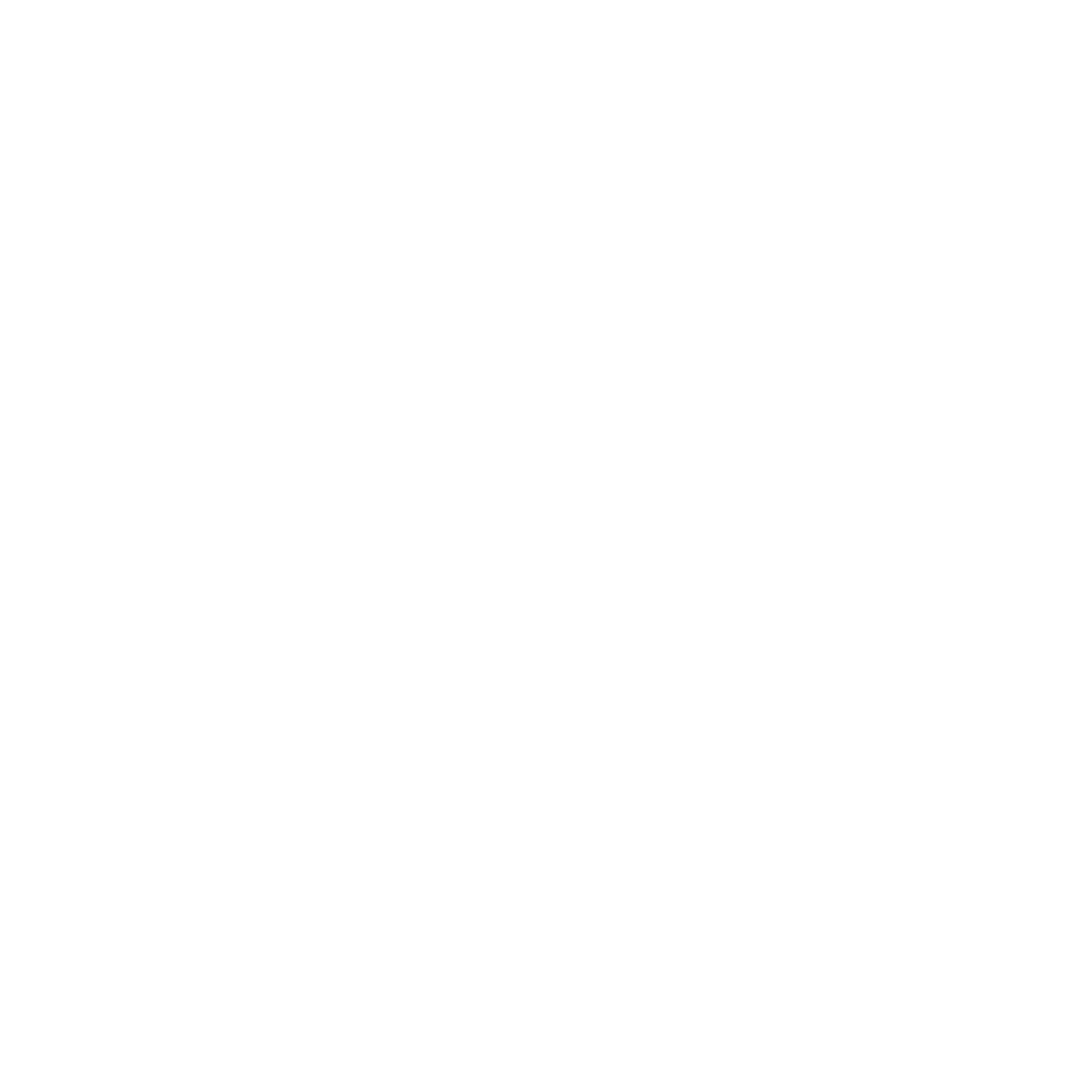 Logo for new business- Cosme Nova