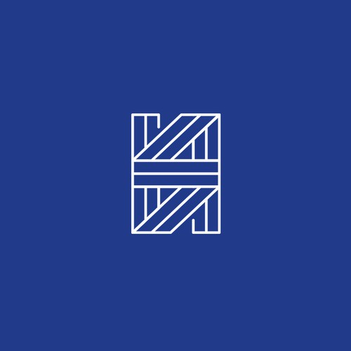 Logo- 009