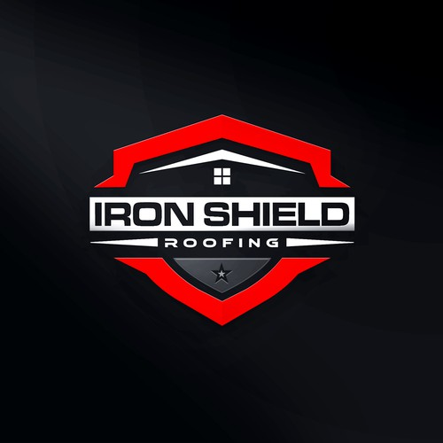 Iron Shield Roofing
