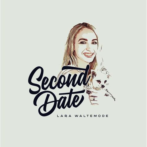 Second Date shop logo