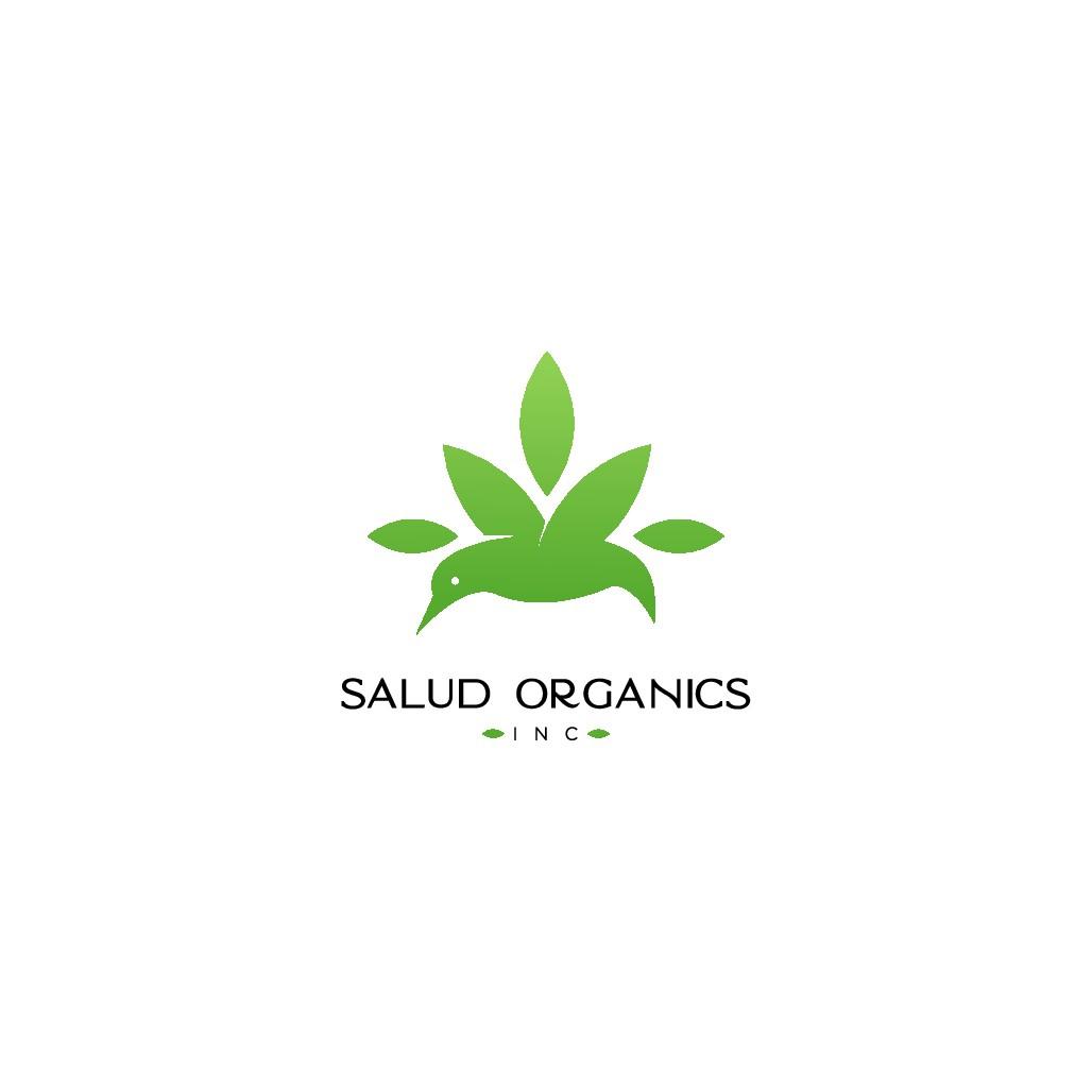 A Logo For A CANNABIS/MARIJUANA Flower Cultivation Company