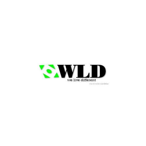 WLD Logo