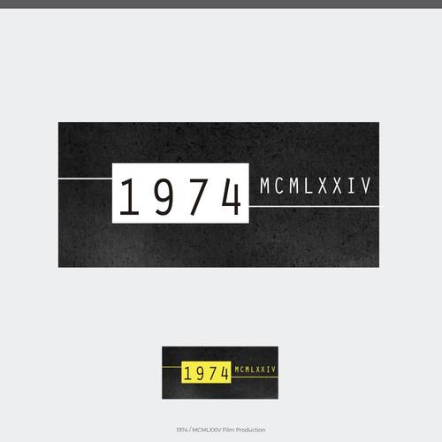 1974 / MCMLXXIV Film Production