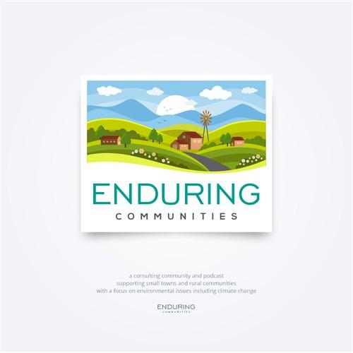 Enduring Communities