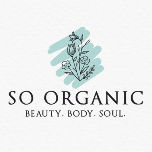 So Organic