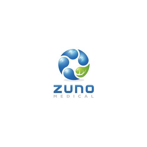Zuno Medical