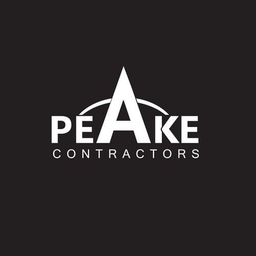Peake contractors