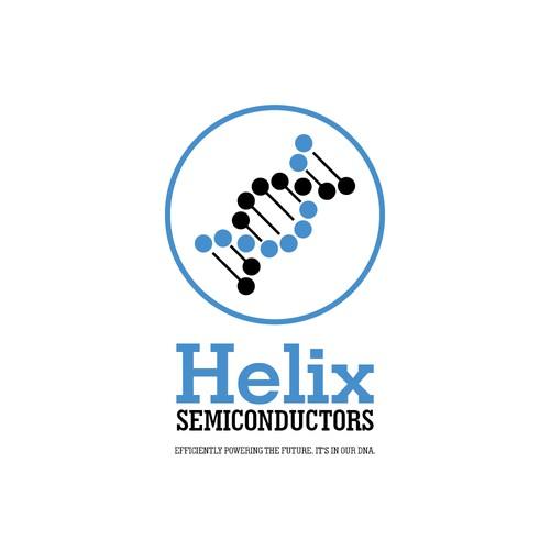 Helix Semiconductors