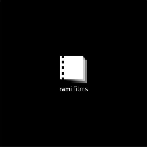 Rami films