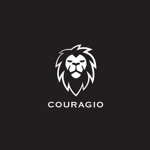 Couragio