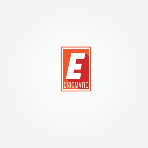 Esports  Gaming Logo