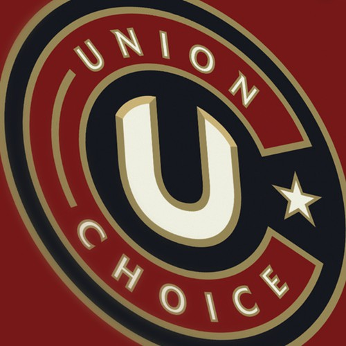 Union Choice
