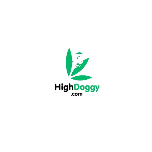 Brand cannabis