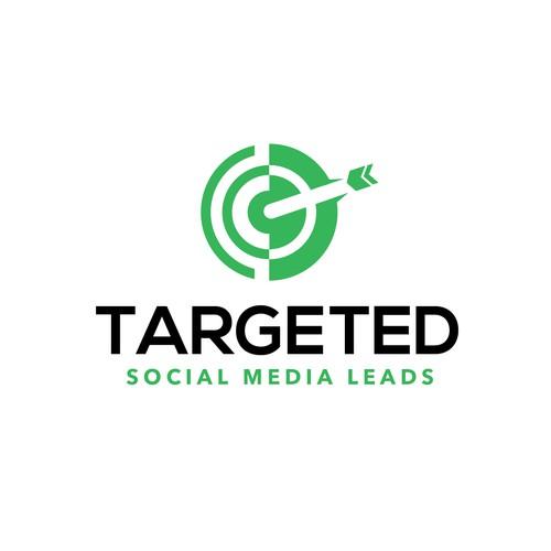 Targeted Social Media leads