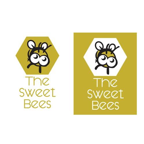 Children's book logo