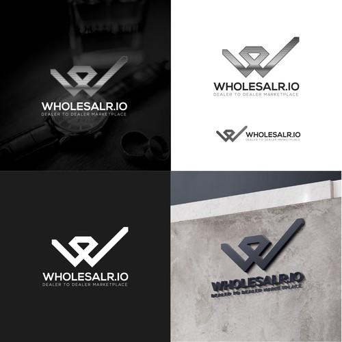 Wholesalr.io