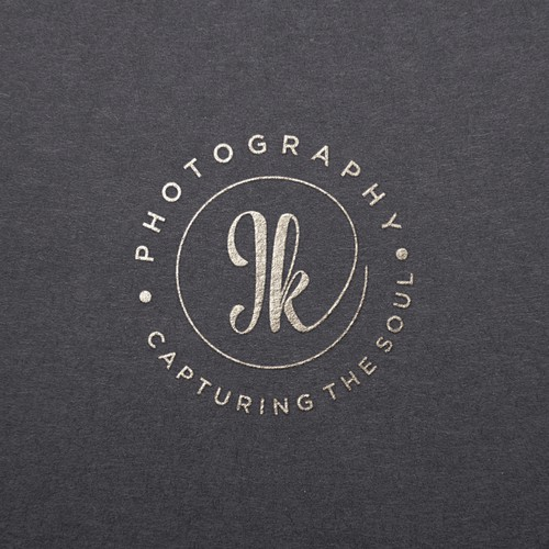 IK Photography
