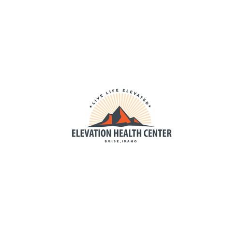 Elevation Health Center
