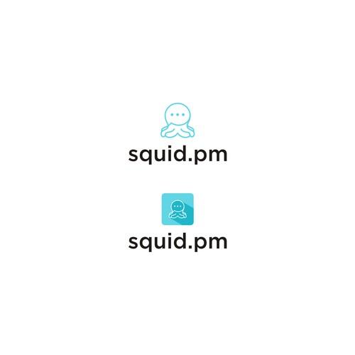 SQUID.PM