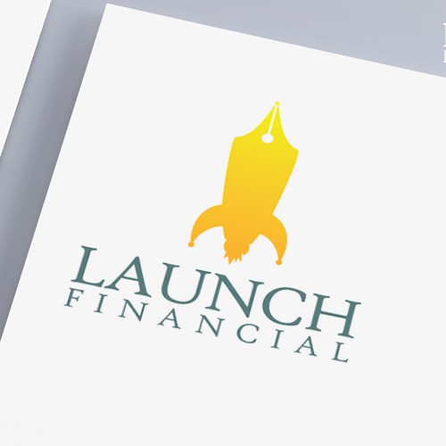 Launch financial