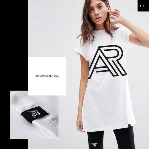 AR - Branding