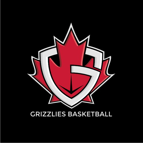 Grizzlies Basketball