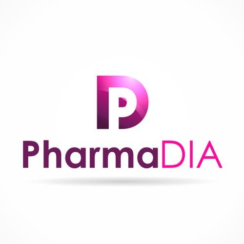 PharmaDIA