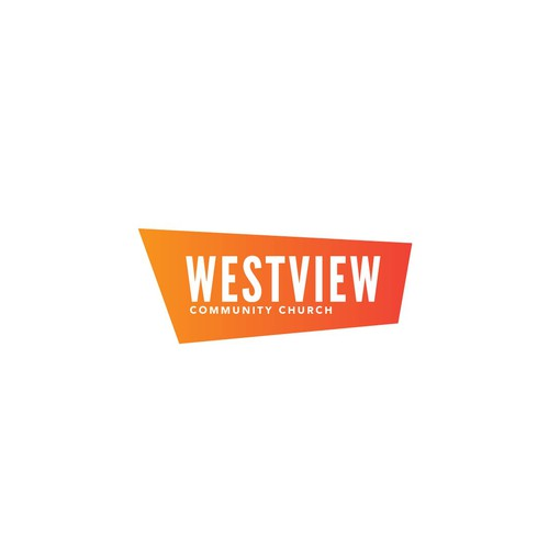 Geometric Concept for Westview Community Church