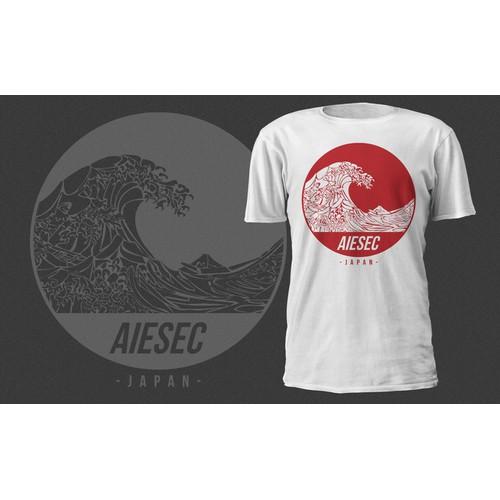 AIESEC - JAPAN