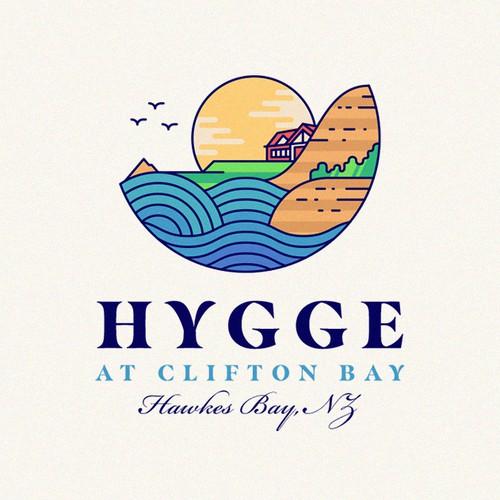 Hygge at Clifton Bay