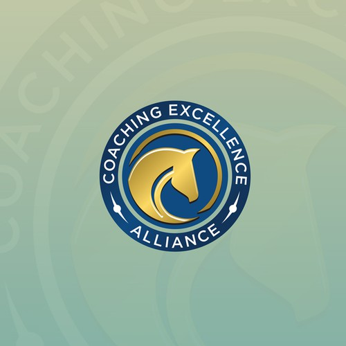 CEA - Coaching Excellence Alliance